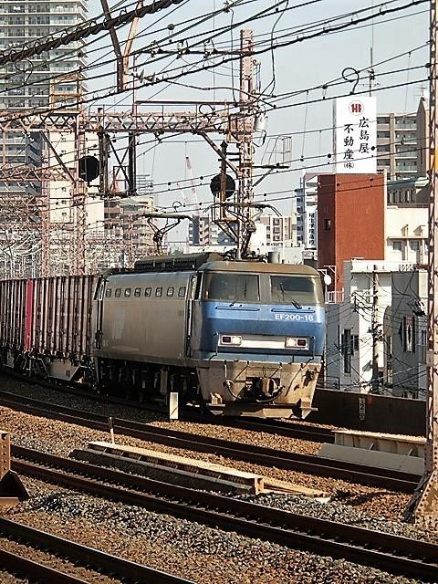 藤田八束の路面電車と観光、鹿児島の路面電車は面白く歴史感があるそして観光事業に貢献、神戸の街に路面電車が欲しい_d0181492_08254018.jpg