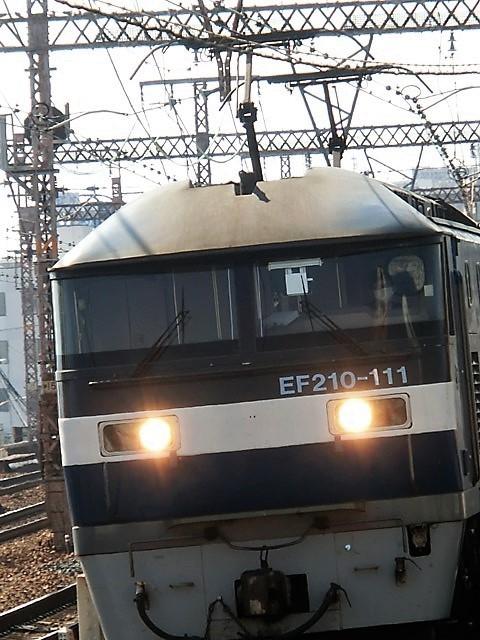 藤田八束の路面電車と観光、鹿児島の路面電車は面白く歴史感があるそして観光事業に貢献、神戸の街に路面電車が欲しい_d0181492_08255707.jpg