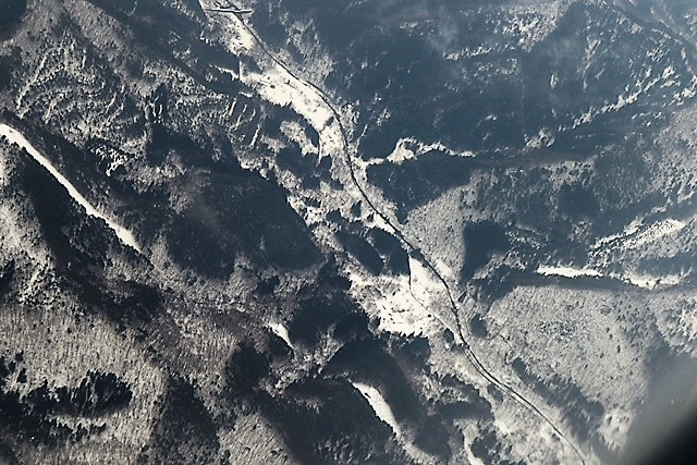 藤田八束の鉄道写真@青森は雪の中浅虫温泉の浮島は絶景、青森のお薦めお土産をご紹介_d0181492_22201477.jpg