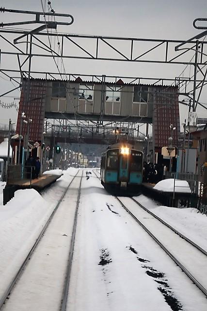 藤田八束の鉄道写真@青い森鉄道は素敵な場面を紹介してくれるとっても楽しい列車です_d0181492_22434882.jpg