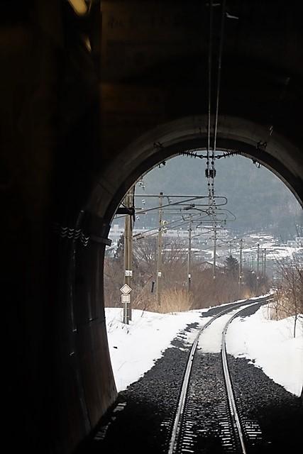 藤田八束の鉄道写真@青い森鉄道は素敵な場面を紹介してくれるとっても楽しい列車です_d0181492_22441420.jpg