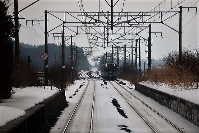 藤田八束の鉄道写真@青い森鉄道は素敵な場面を紹介してくれるとっても楽しい列車です_d0181492_22444050.jpg