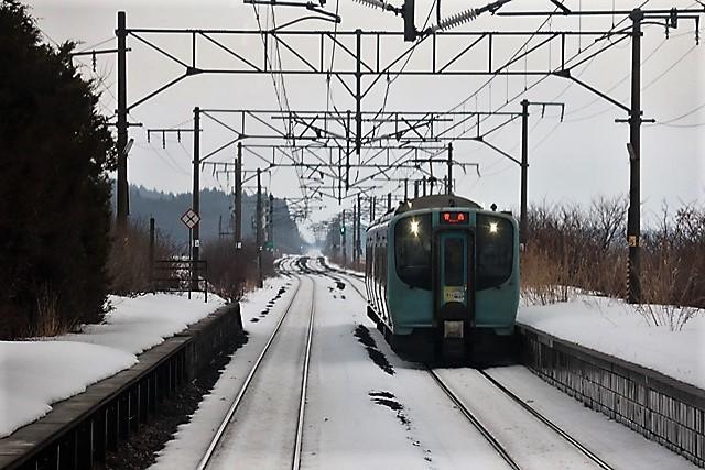 藤田八束の鉄道写真@青い森鉄道は素敵な場面を紹介してくれるとっても楽しい列車です_d0181492_22445366.jpg