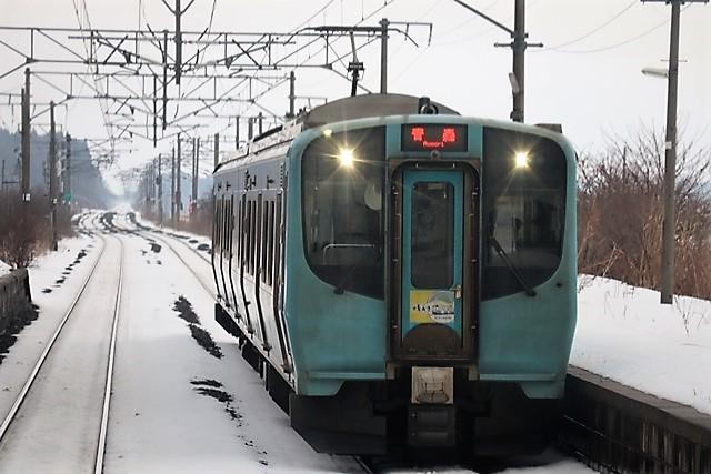 藤田八束の鉄道写真@青い森鉄道の鉄道写真_d0181492_22450152.jpg