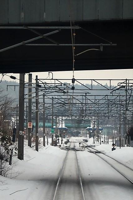 藤田八束の鉄道写真@青い森鉄道は素敵な場面を紹介してくれるとっても楽しい列車です_d0181492_22451208.jpg