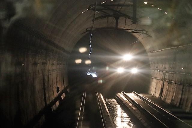 藤田八束の鉄道写真@青い森鉄道は素敵な場面を紹介してくれるとっても楽しい列車です_d0181492_23591774.jpg