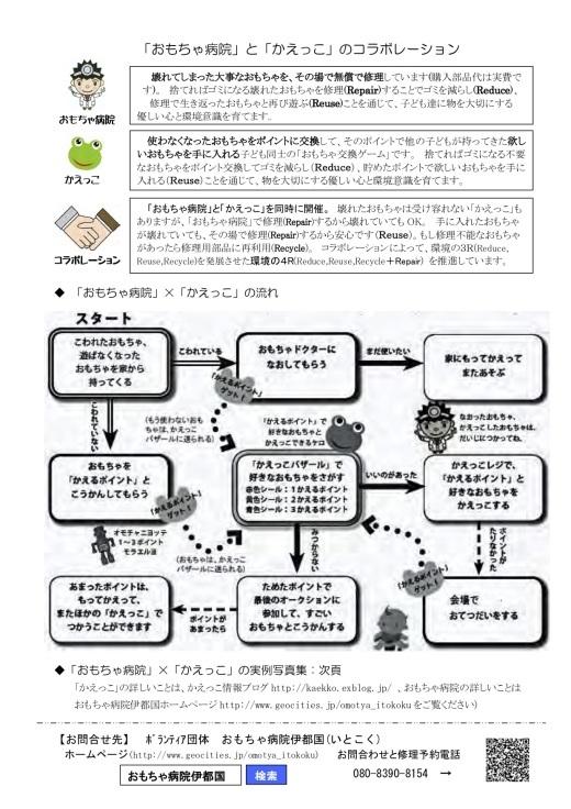 糸島 市 ホームページ