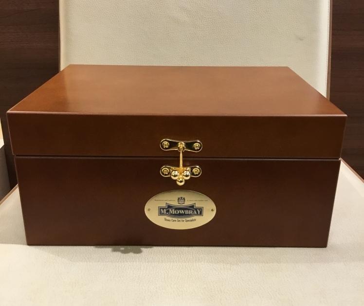 特別なボックスとして_d0166598_12543470.jpeg