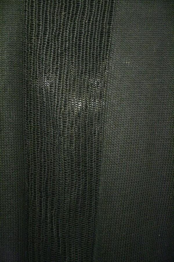 西千葉の盛り上がりLatta OPEN!!自分以外が皆かっこよくて惨めw 入荷マルタンマルジェラ カーディガン、セーター、ニット_f0180307_01085219.jpg