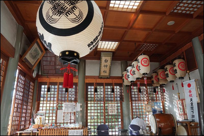 白神社(しらかみしゃ)安芸の国_b0019313_16130362.jpg