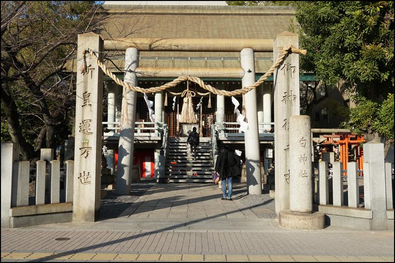 白神社(しらかみしゃ)安芸の国_b0019313_16132630.jpg