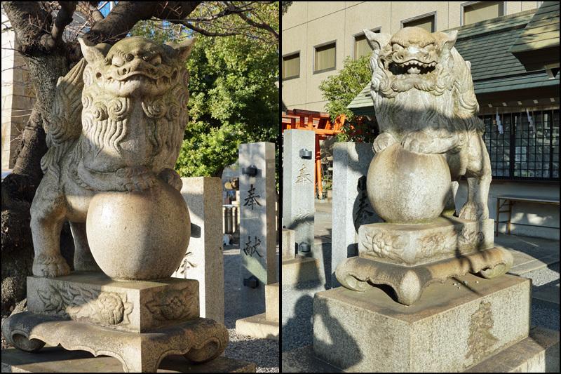 白神社(しらかみしゃ)安芸の国_b0019313_16194437.jpg