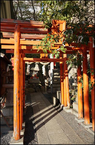 白神社(しらかみしゃ)安芸の国_b0019313_16360995.jpg