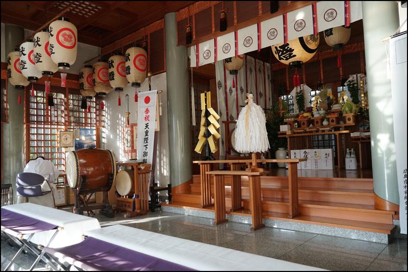白神社(しらかみしゃ)安芸の国_b0019313_16423539.jpg