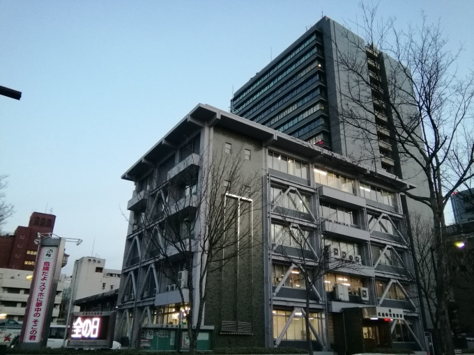広島県警中央署現金盗難事件について  市民が警察をチェックする仕組みを_e0094315_18542739.jpg