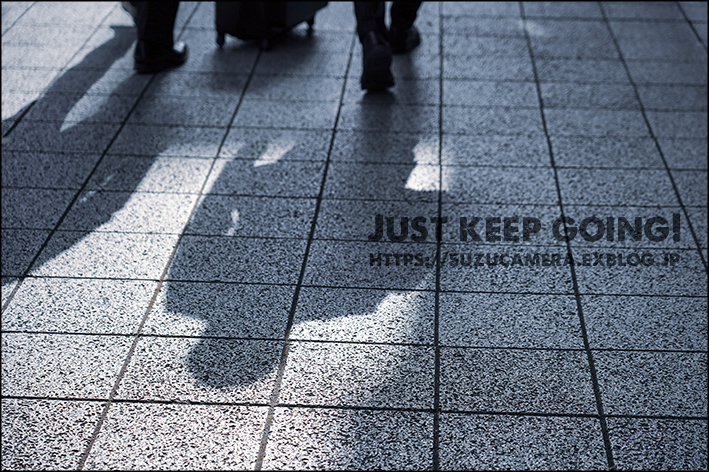 Just keep going!_f0100215_23301346.jpg