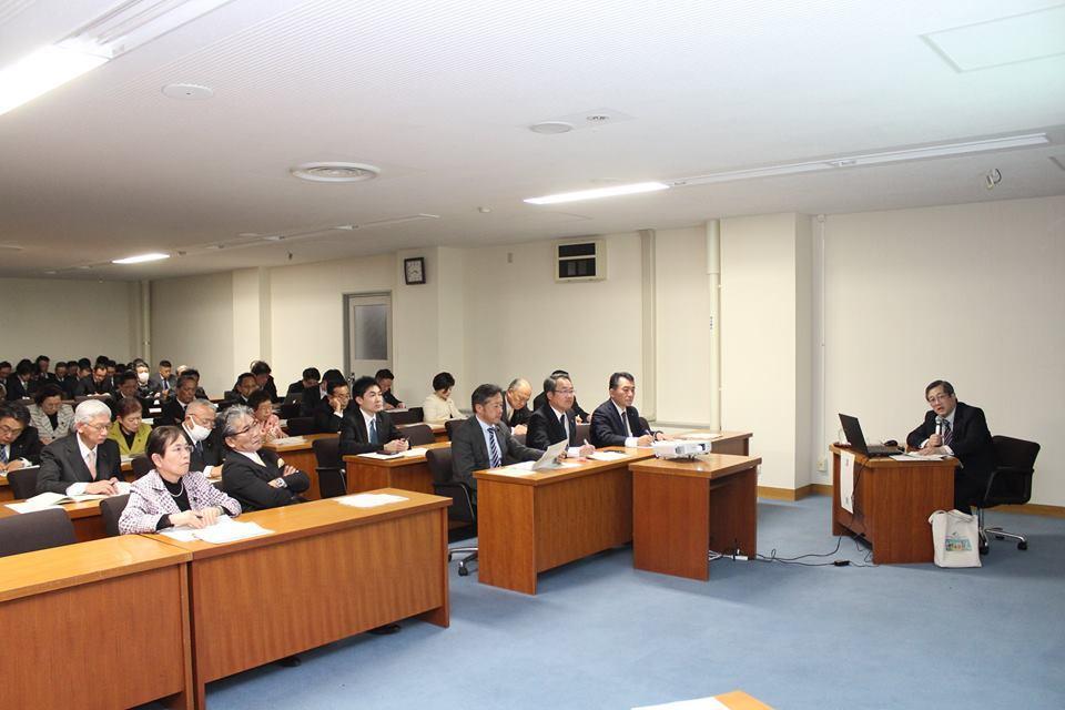 『福島県議会2月定例会』_f0259324_10522282.jpg