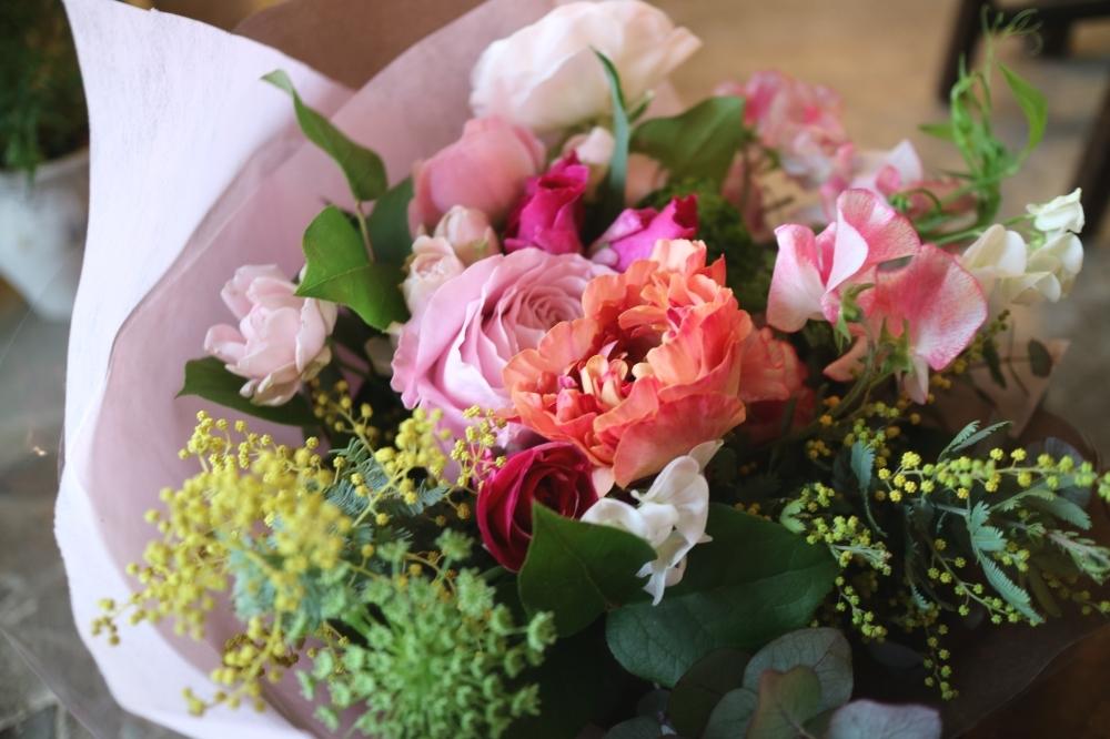 3月の営業のお知らせー卒業式、卒園式、そして送別会_a0077025_17303233.jpg