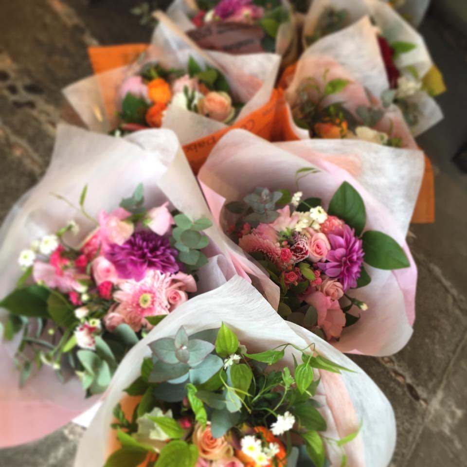 3月の営業のお知らせー卒業式、卒園式、そして送別会_a0077025_17303908.jpg