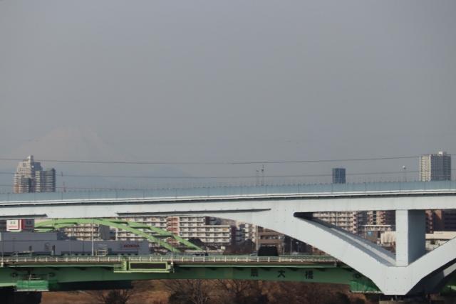渋谷区.杉並区の現場へ急遽走ります。_a0214329_11271958.jpg