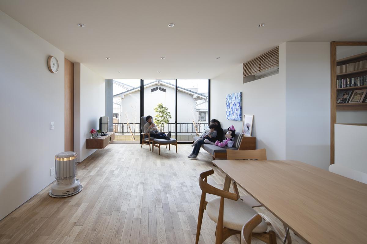丸亀の家の竣工写真_e0097130_23224012.jpg