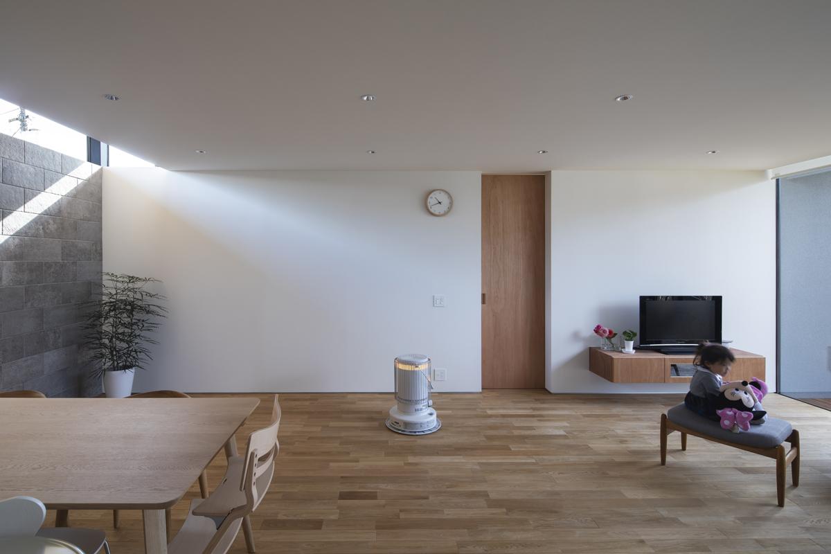 丸亀の家の竣工写真_e0097130_23224014.jpg
