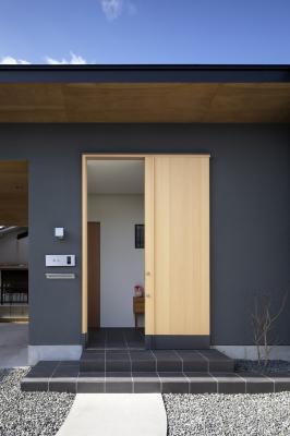 丸亀の家の竣工写真_e0097130_23224046.jpg