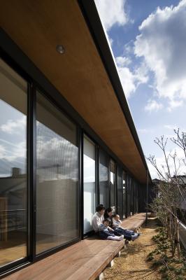 丸亀の家の竣工写真_e0097130_23224067.jpg