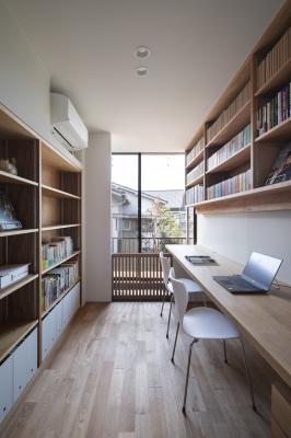 丸亀の家の竣工写真_e0097130_23224110.jpg