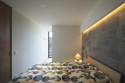 丸亀の家の竣工写真_e0097130_23224111.jpg