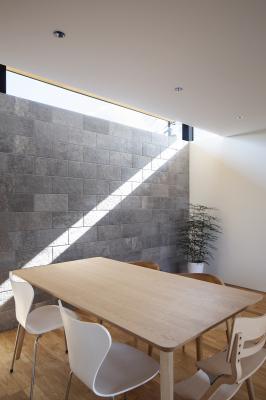 丸亀の家の竣工写真_e0097130_23224117.jpg