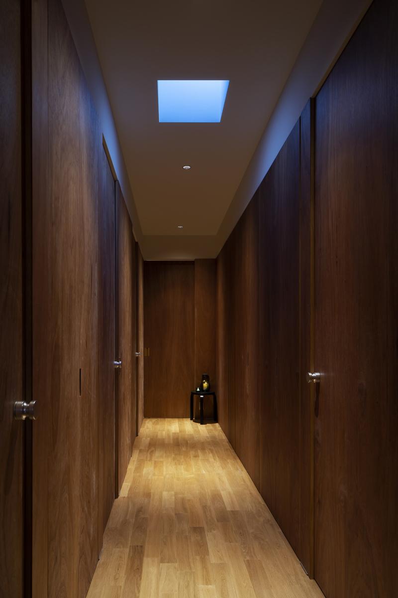 丸亀の家の竣工写真_e0097130_23224195.jpg