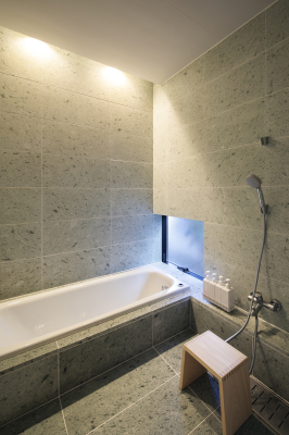 丸亀の家の竣工写真_e0097130_23233859.jpg