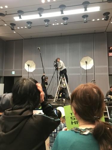 チーム相模原結成会の巻 by 参加者_b0094033_21435202.jpg