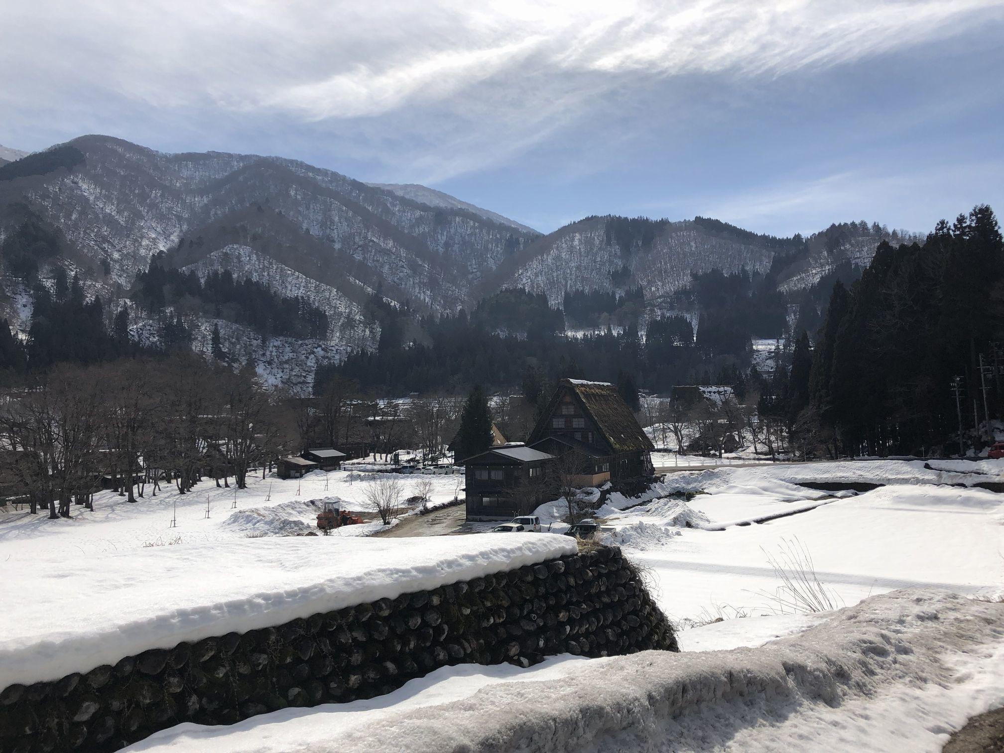 2019年冬 群馬~岐阜~石川県旅行 その2_f0128542_01284825.jpg