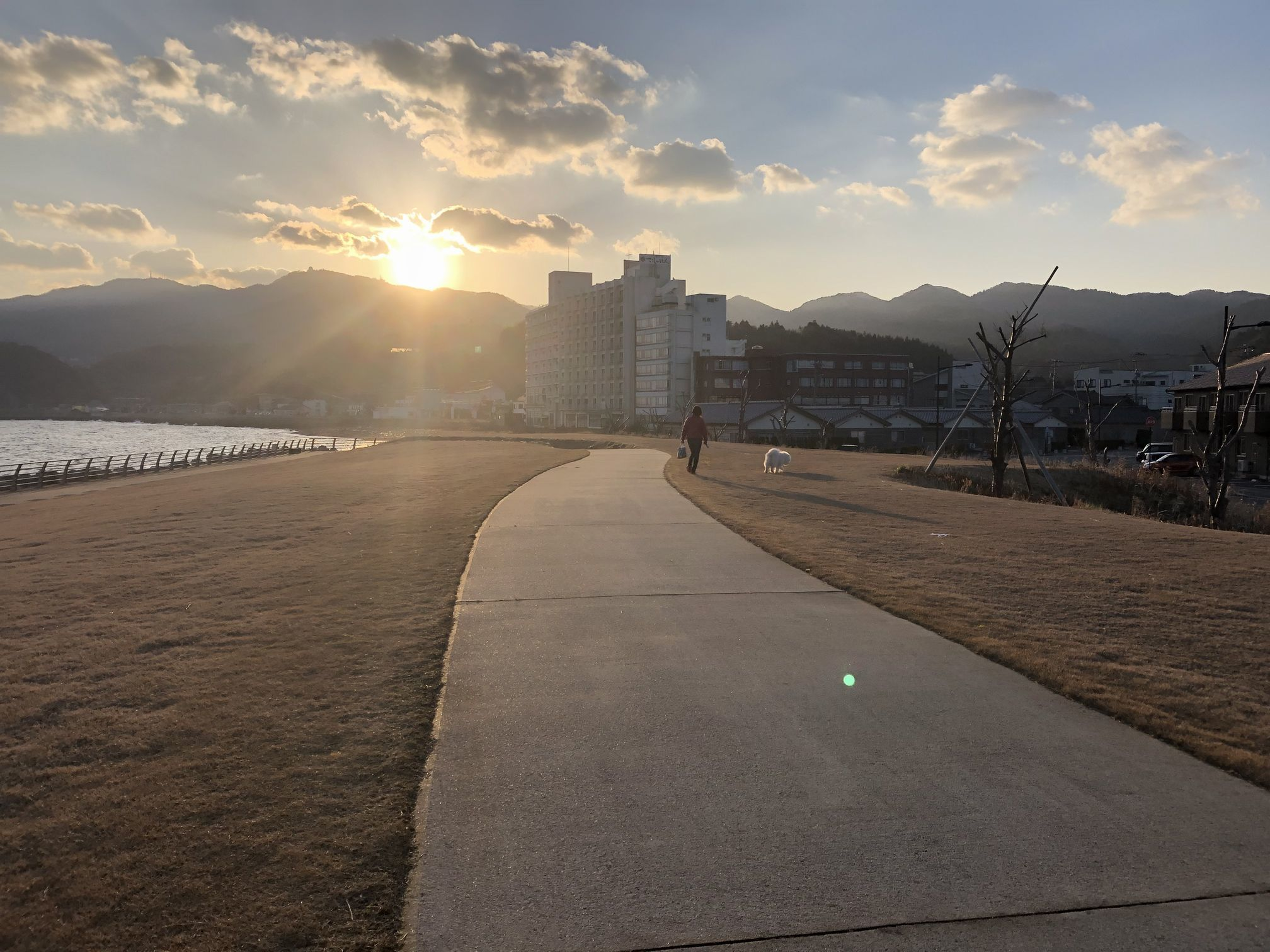 2019年冬 群馬~岐阜~石川県旅行 その2_f0128542_02021338.jpg