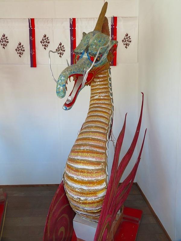 車折(くるまさき)神社(京都)20190224_e0237645_23384186.jpg