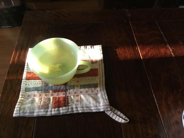 朝の野菜湯_d0101846_07162013.jpeg