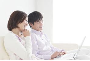 コンピュータのデータバックアップ,Driver Talentをあなたの助けになる_e0404351_17440917.png