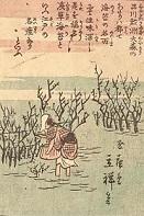 浅草海苔のお話_f0186852_11394664.jpg
