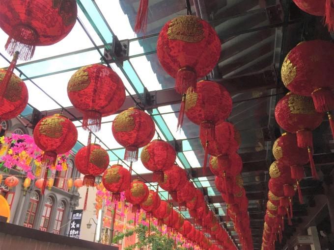 ご父兄イベント Chinatown Tour_a0318155_11465905.jpg