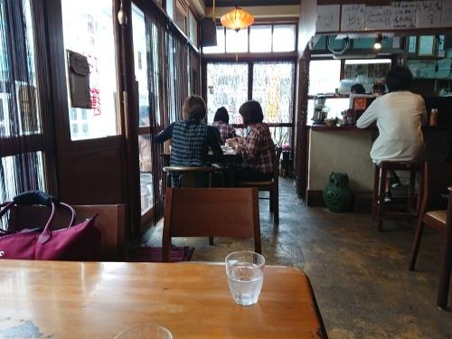 台湾小吃花蓮で大満足ランチ!_c0100865_23281408.jpg