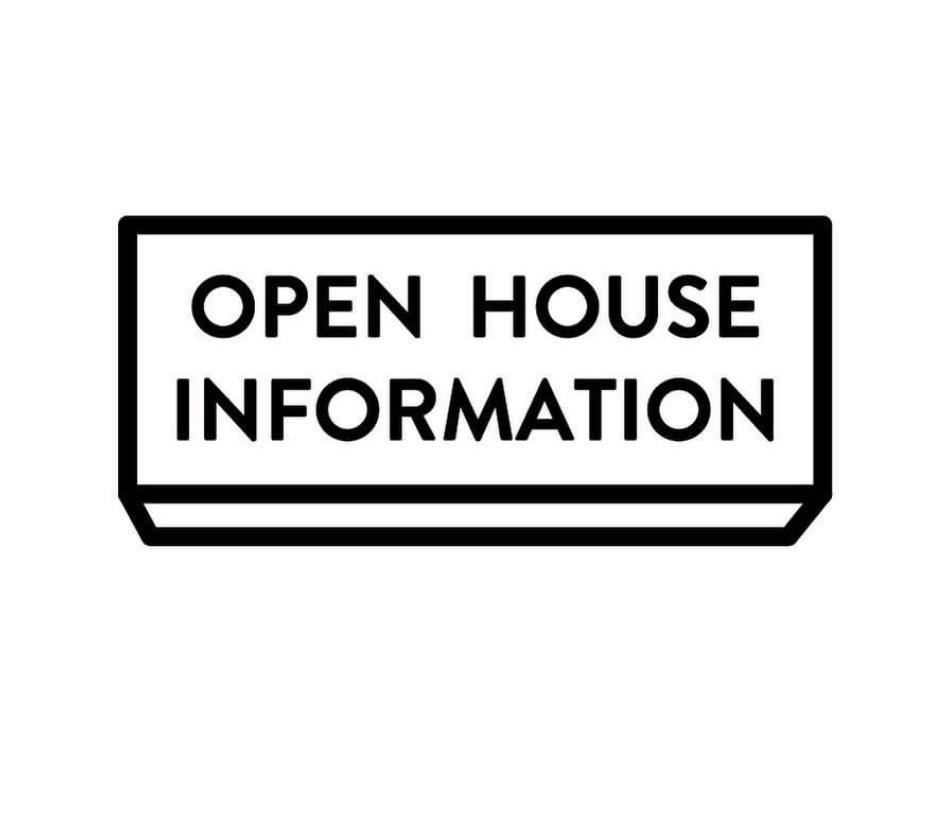 オープンハウスの変更です!_f0324766_15442432.jpg