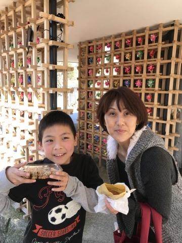 大阪食べ歩き_f0009169_16004829.jpeg