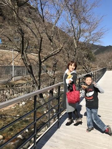 大阪食べ歩き_f0009169_16012037.jpeg