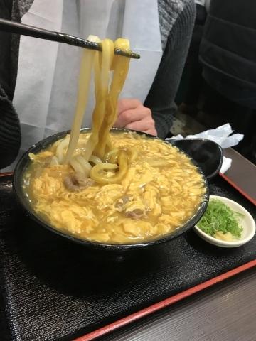 大阪食べ歩き_f0009169_16034309.jpeg