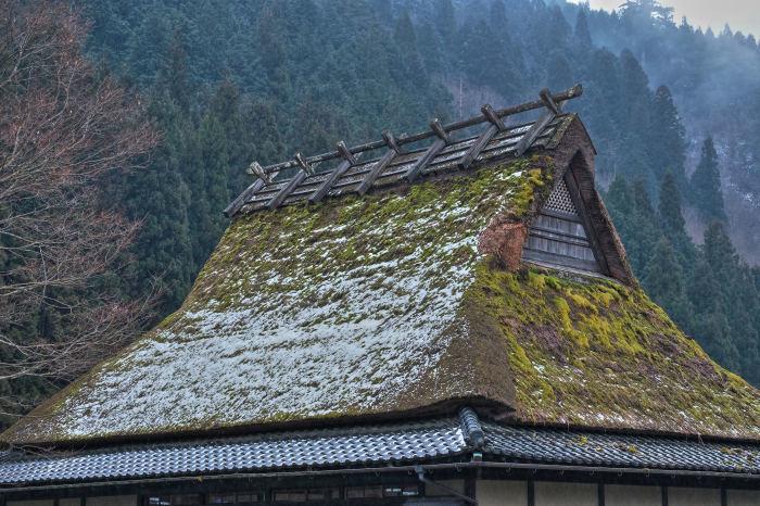 京都 美山_f0021869_22133638.jpg