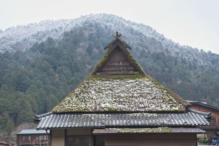 京都 美山_f0021869_22133894.jpg