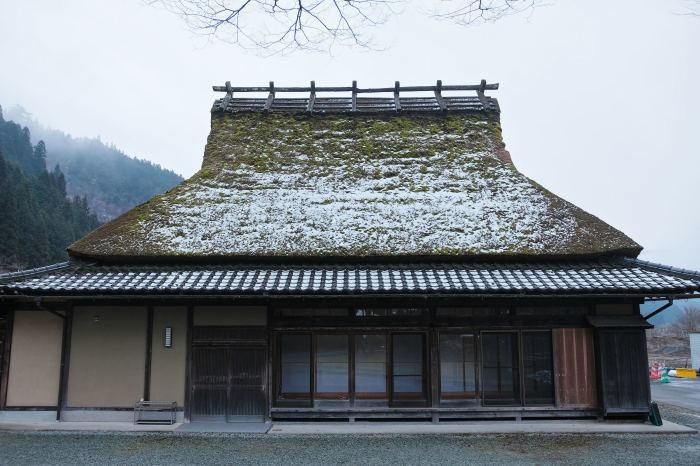 京都 美山_f0021869_22133900.jpg