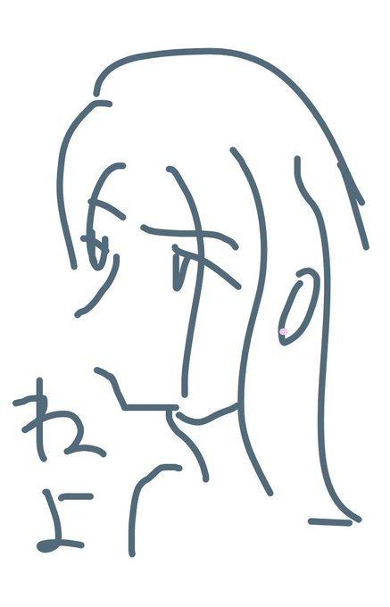 b0116271_12190960.jpg